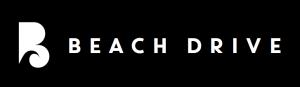 BeachDrive.com