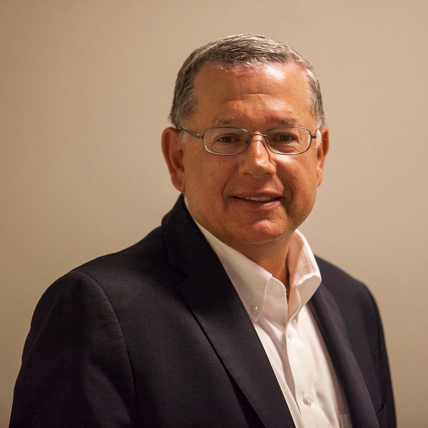 Irv Cohen, Innovative Investor & Social Venture Partner
