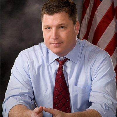 Jeff Brandes, Florida State Senator