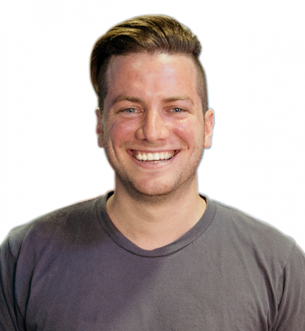 Reuben Pressman