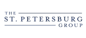 The St. Petersburg Group