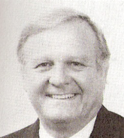 Fred Bullard, Veteran Entrepreneur and Real Estate Developer