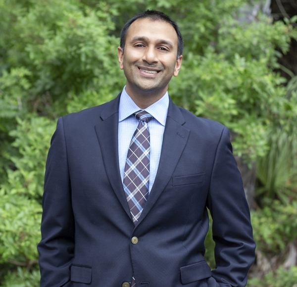Shilen Patel - Founder & CEO of HealthAxis Group