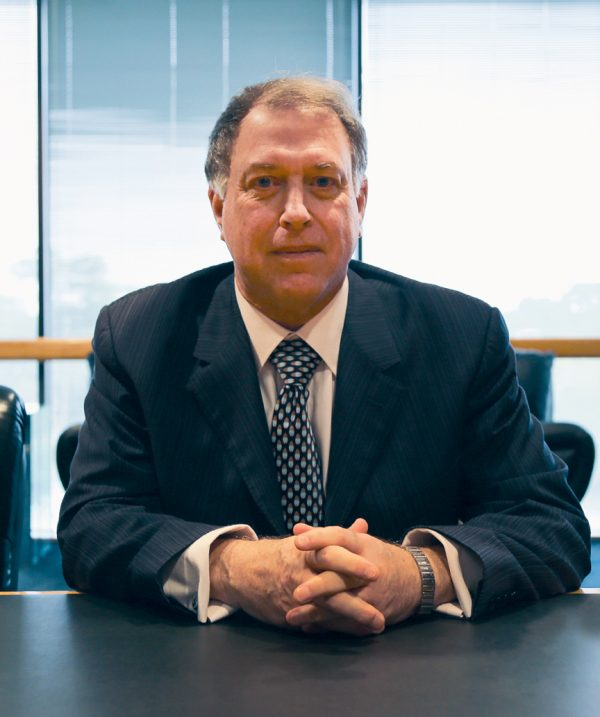 Ep. 80: Irwin Novack - Chief Executive Officer, Kane's Furniture